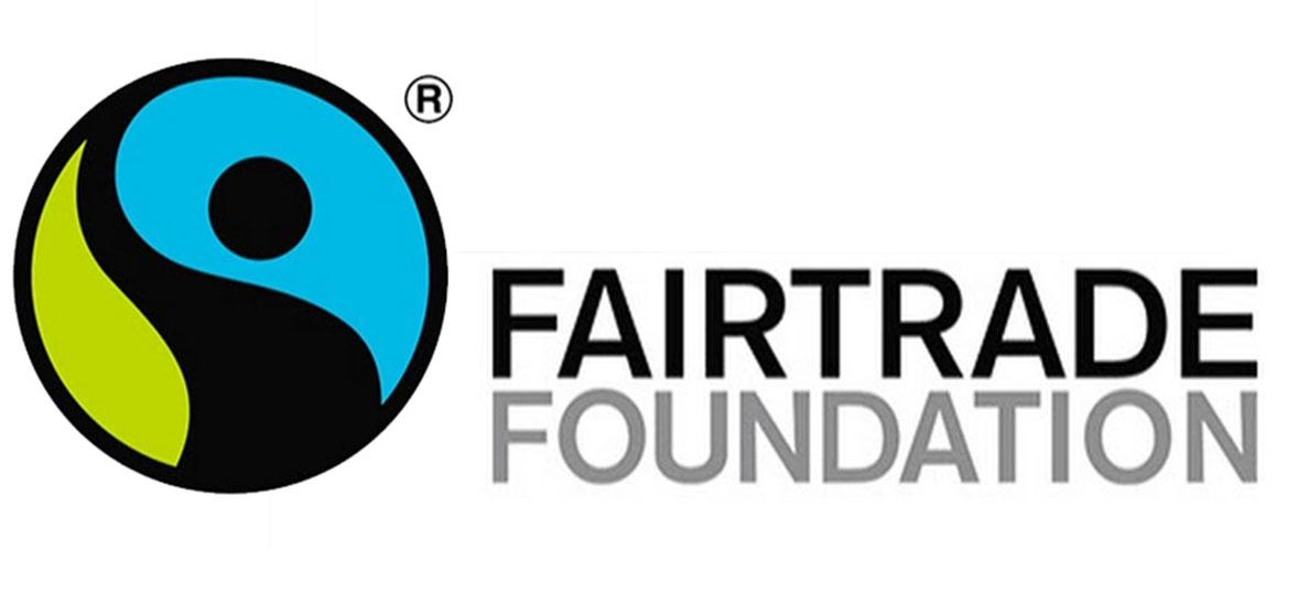 Fairtraid